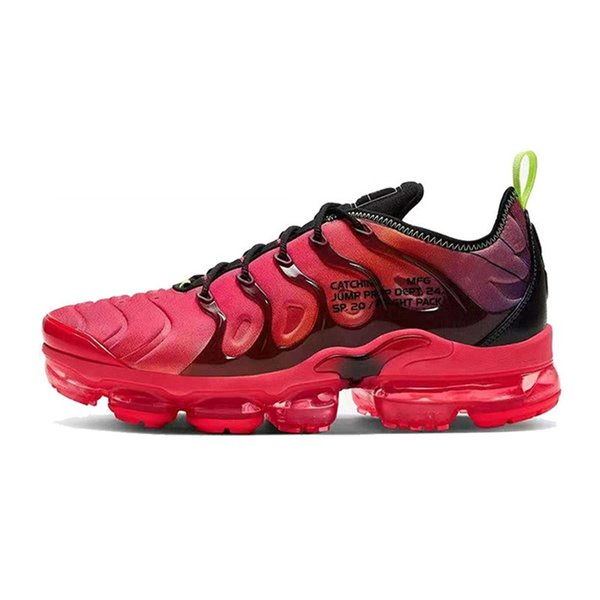 40-45 Vapm Red