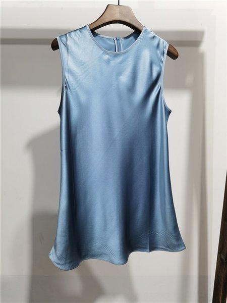 Saphir Blue [top]]