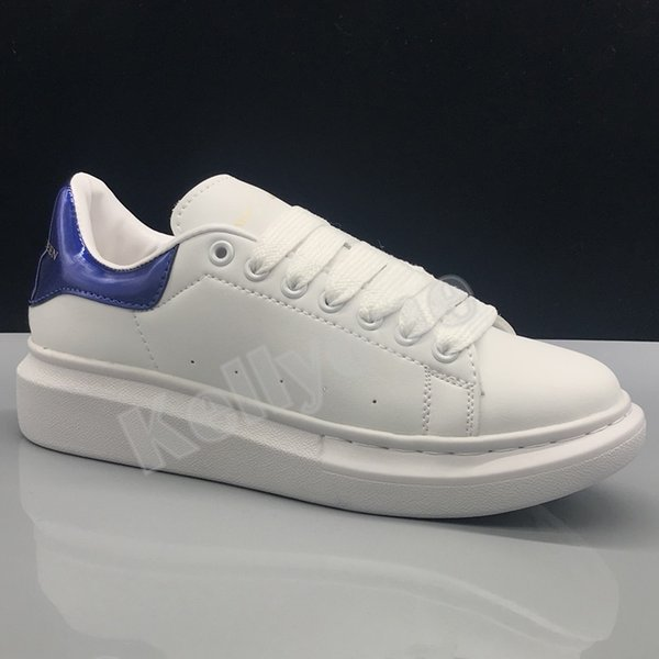 # 3 Bianco Blu