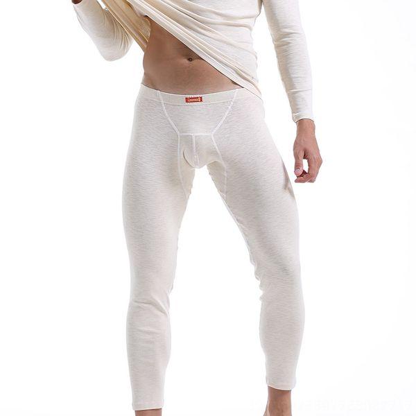 Kayısı Tek Sonbahar pantolon