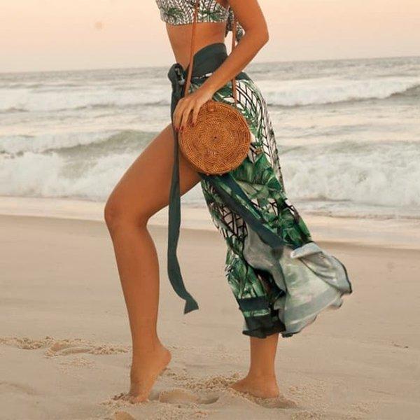 Beachcoverup12