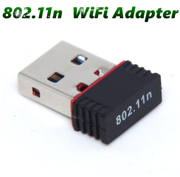 best selling 150M USB Wifi Wireless Adapter 150Mbps IEEE 802.11n g b Mini Antena Adaptors Chipset MT7601 Network Card MQ500