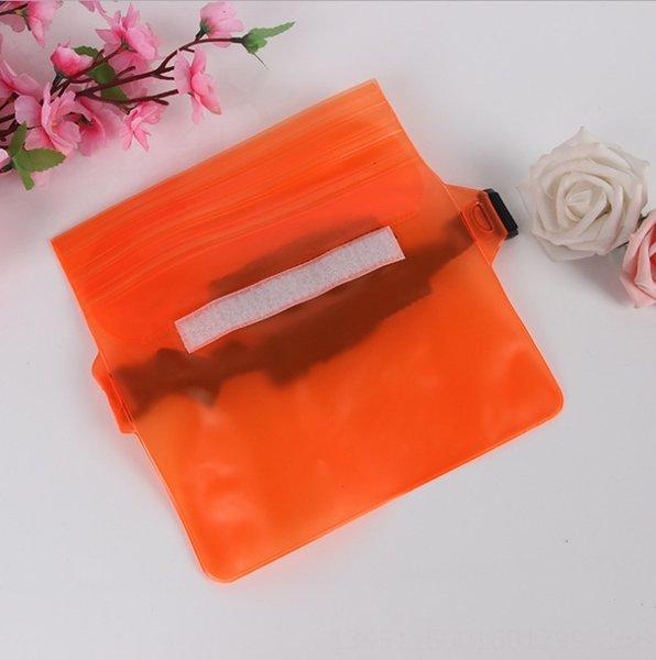 orange -22x22cm