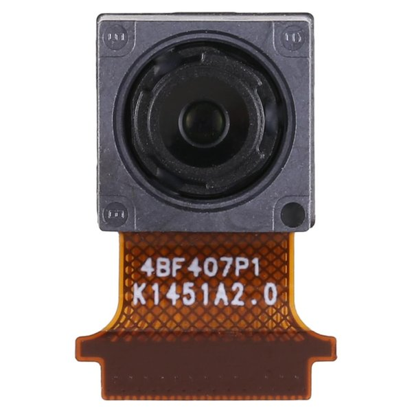 Front Facing Camera Module for HTC Desir