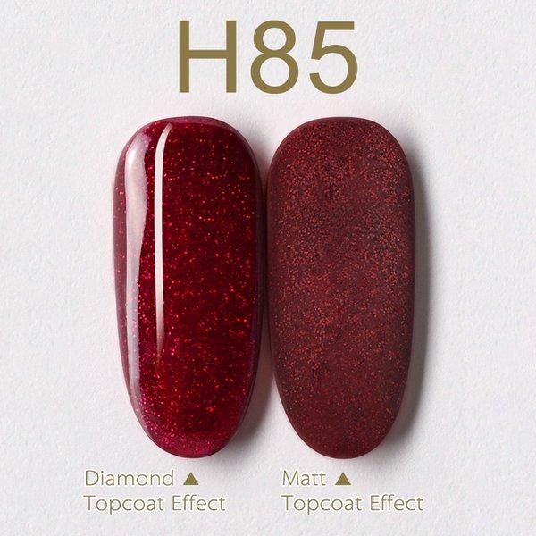 H85 жемчужный цвет
