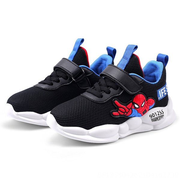 noir et bleu A01