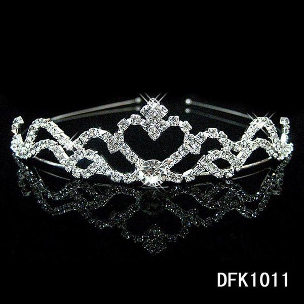 DFK1011