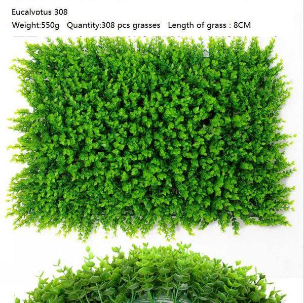 Eucalyptus 308