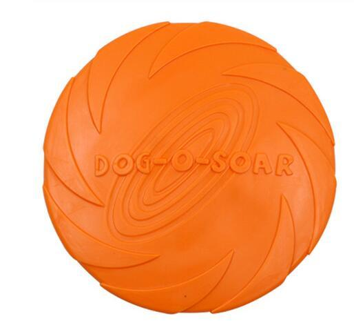 Diameter 15cm orange