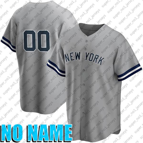 NK Personalizzato Nessun nome (Yagnji)