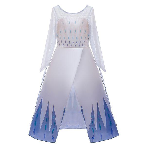 드레스 2