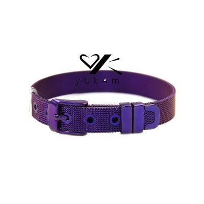 1pcs Violet