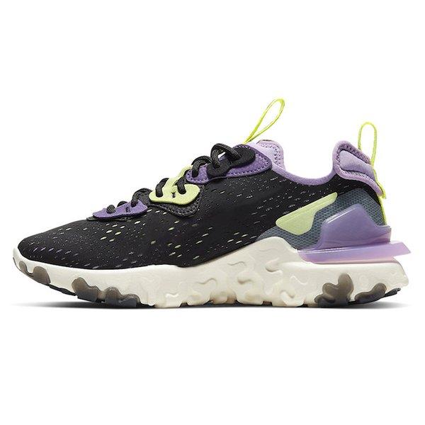 Gravity Purple
