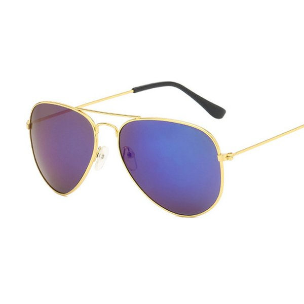 Oro Azul