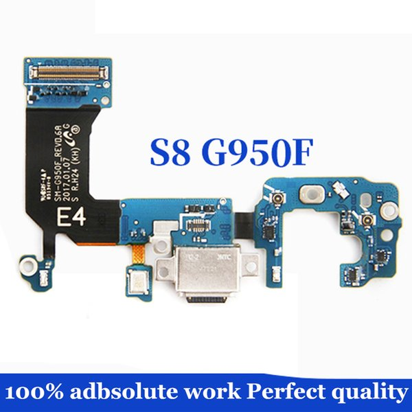 S8-G950F