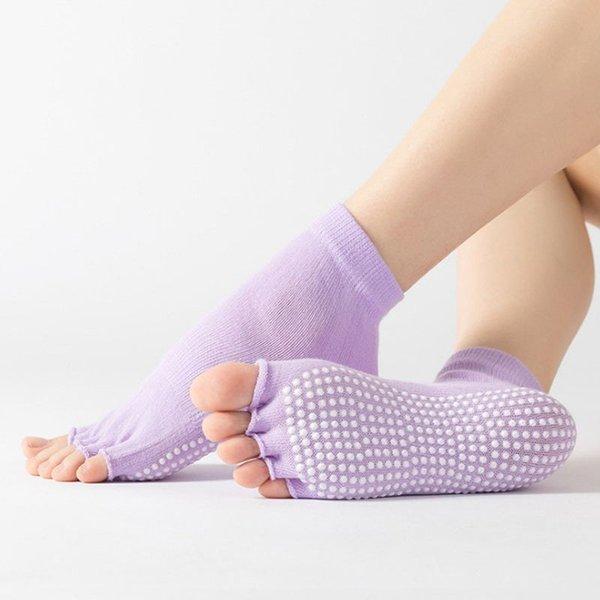 de color púrpura 2