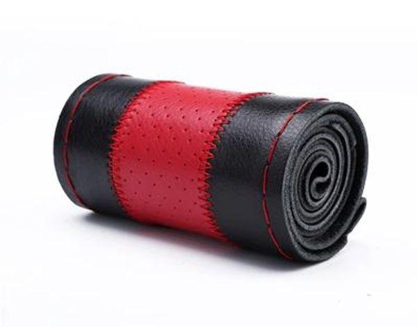Preto Red Thread