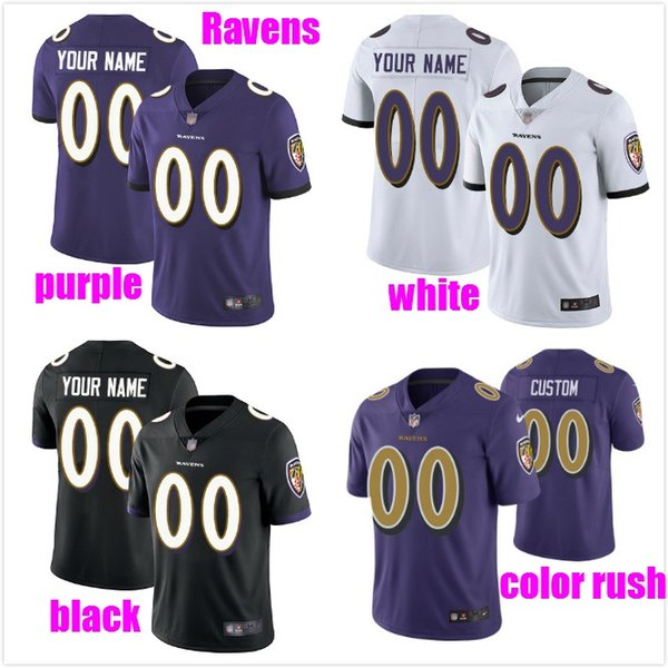 Custom 32 Teams Football Jerseys Personalized 2020-New Any Name and Number Jerseys for Mens//Womens//Youth Kids Birthday Gifts S-5XL