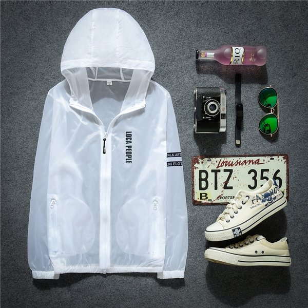 F002 Bianco
