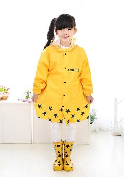 Yellow-s