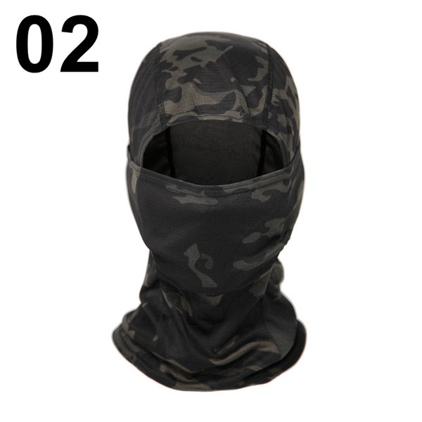02 CP Negro