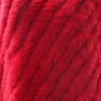 18 Rojo
