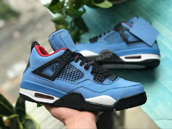 Zapatos 08