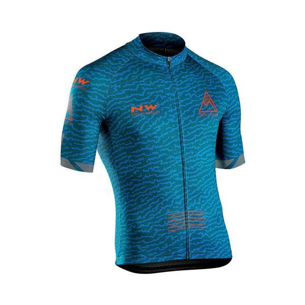 Radfahren shirt9