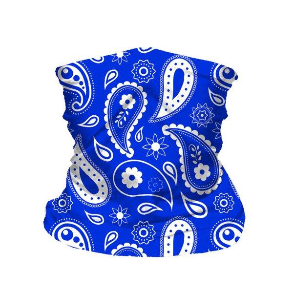 blu per i bambini / sacchetto del opp
