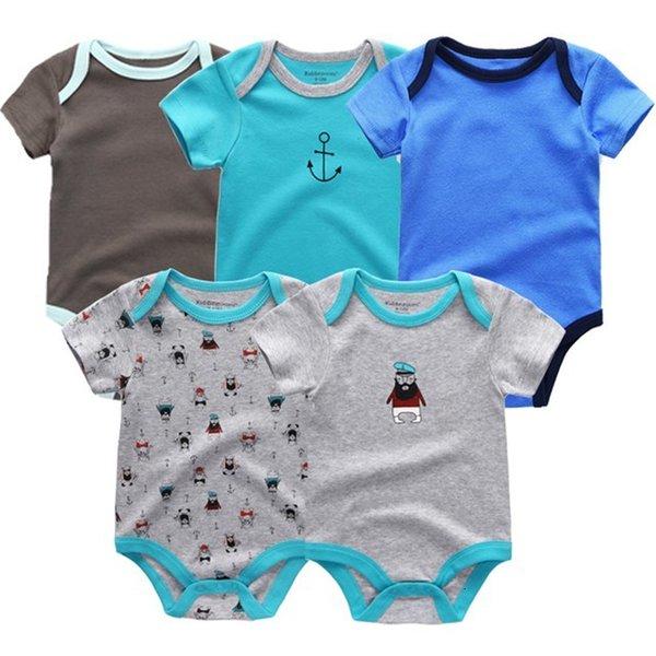 Baby Boy Clothes5118