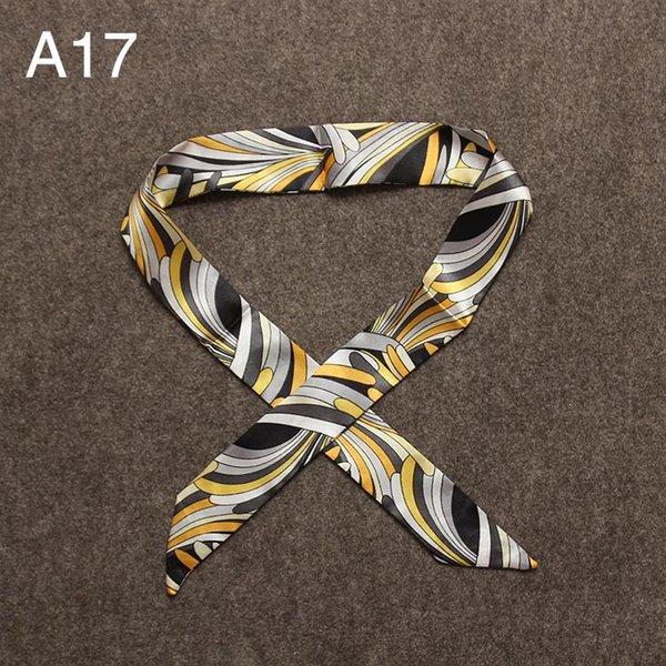 X-A17