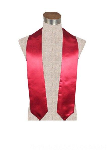 Rojo-12cm-152cm