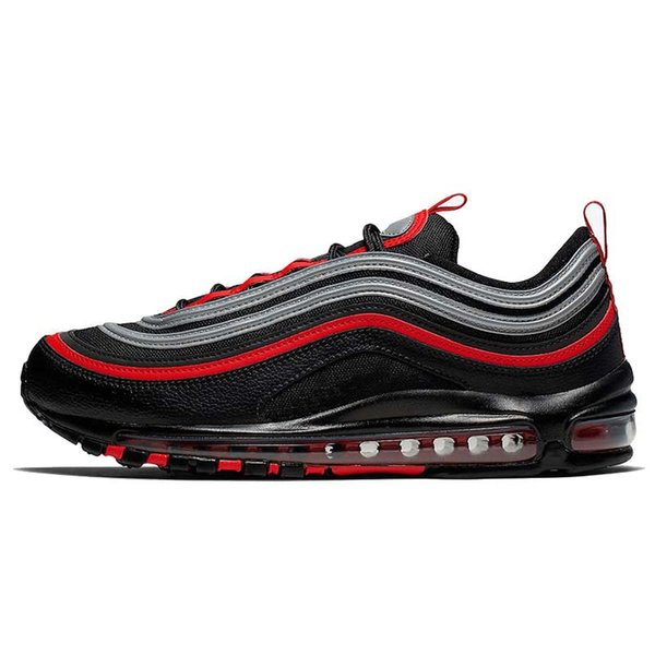 D15 36-45 Reflective Bred