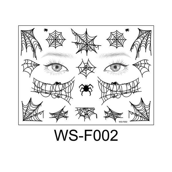 WS-F002