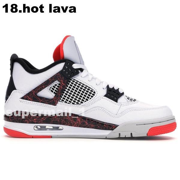 lava 18.hot