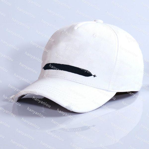 D23 Beyaz