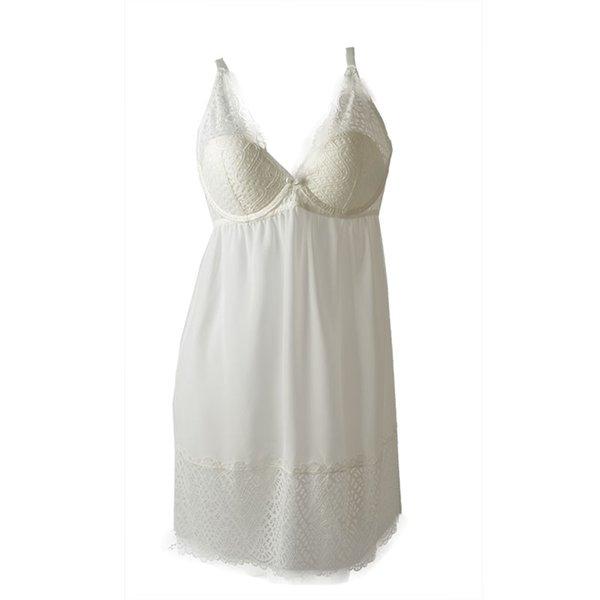 best selling new arrival big plus size chiffon camisoles super sexy lingerie women underwear intimates 100E 95E 95D 90D 90C 80C 75C 75B
