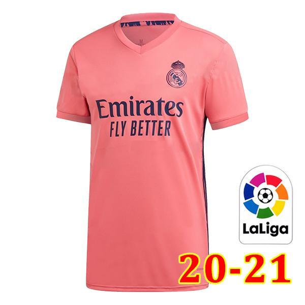 20-21 Away Red with LFP