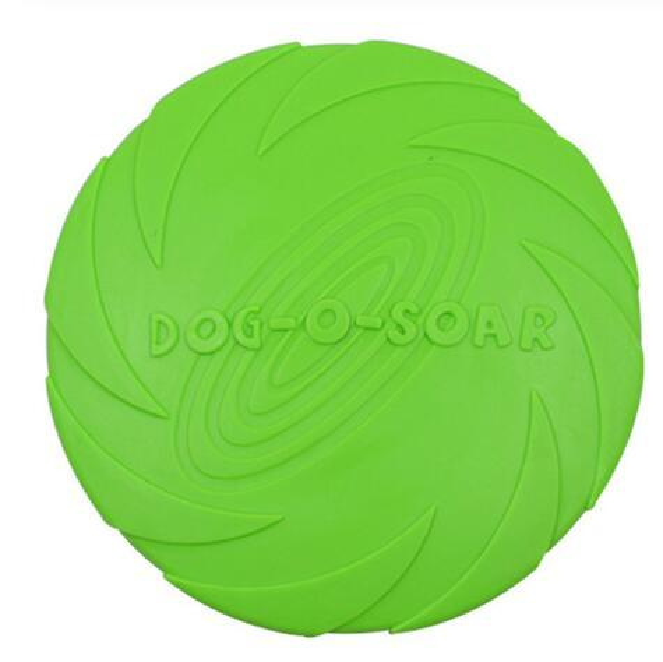 Diameter 15cm green