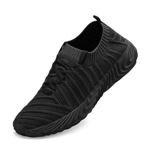 F057 all black