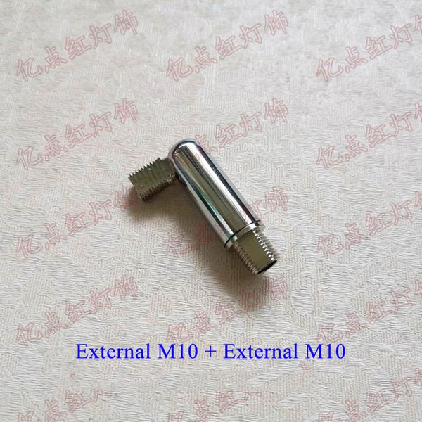 Outer M10 + Outer M10