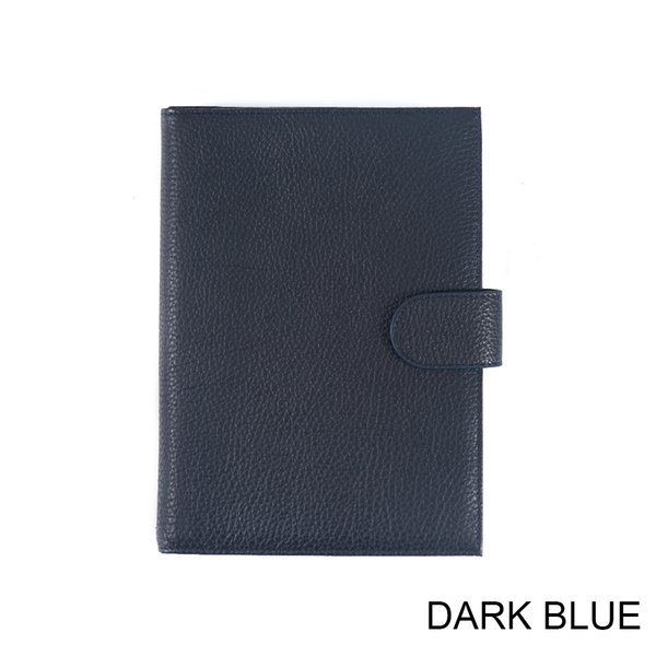 Dark Blue-With insert