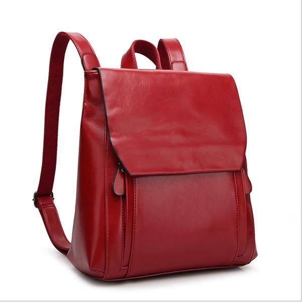 B22-Rojo