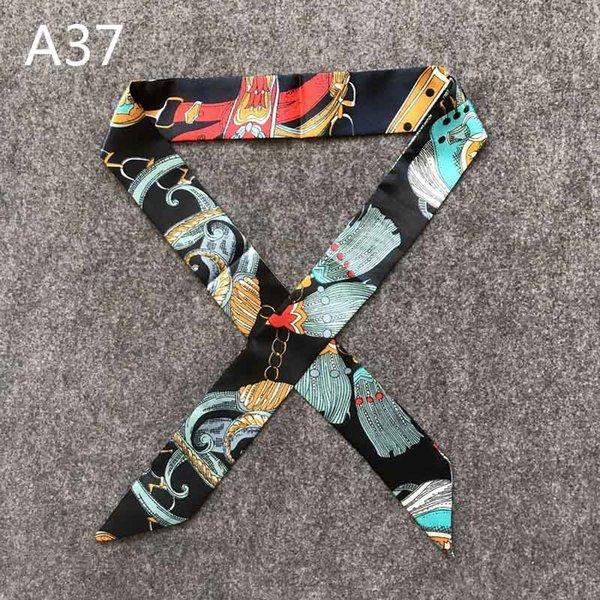 X-A37