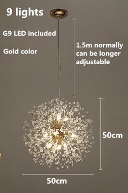 D50cm