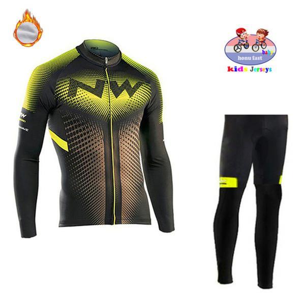 cycling jersey set 2
