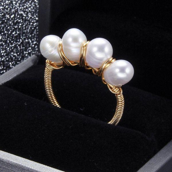 blanc perle Chine