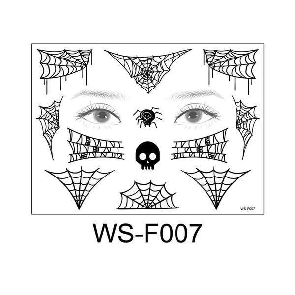 WS-F007
