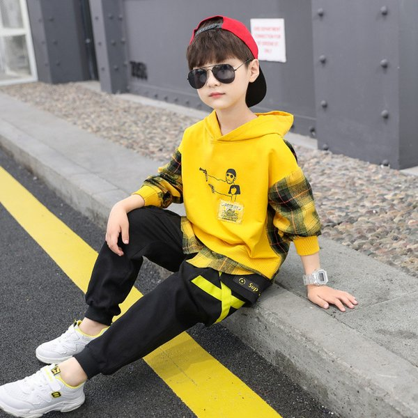BW402-Yellow