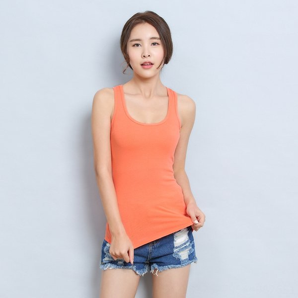 Naranja Rojo